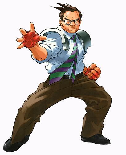 Street Fighter EX2 | Street Fighter Wiki | FANDOM powered
